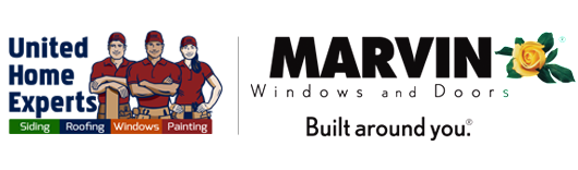 Your Marvin Windows by United Home Experts