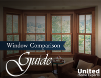 window-comparison-guide
