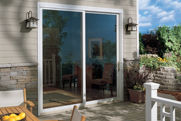 Doors By Marvin Installed By The 1 Installer United