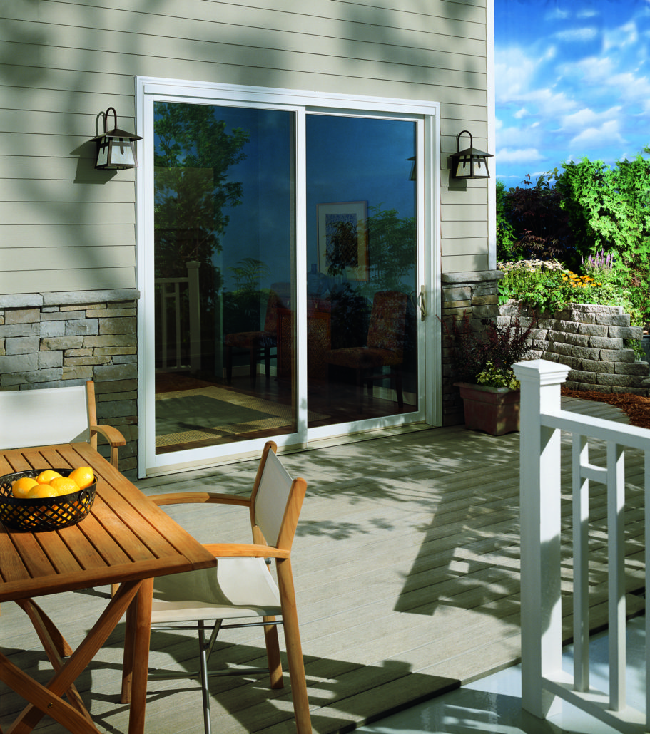 Doors Idea Book Download Your Marvin Windows By United