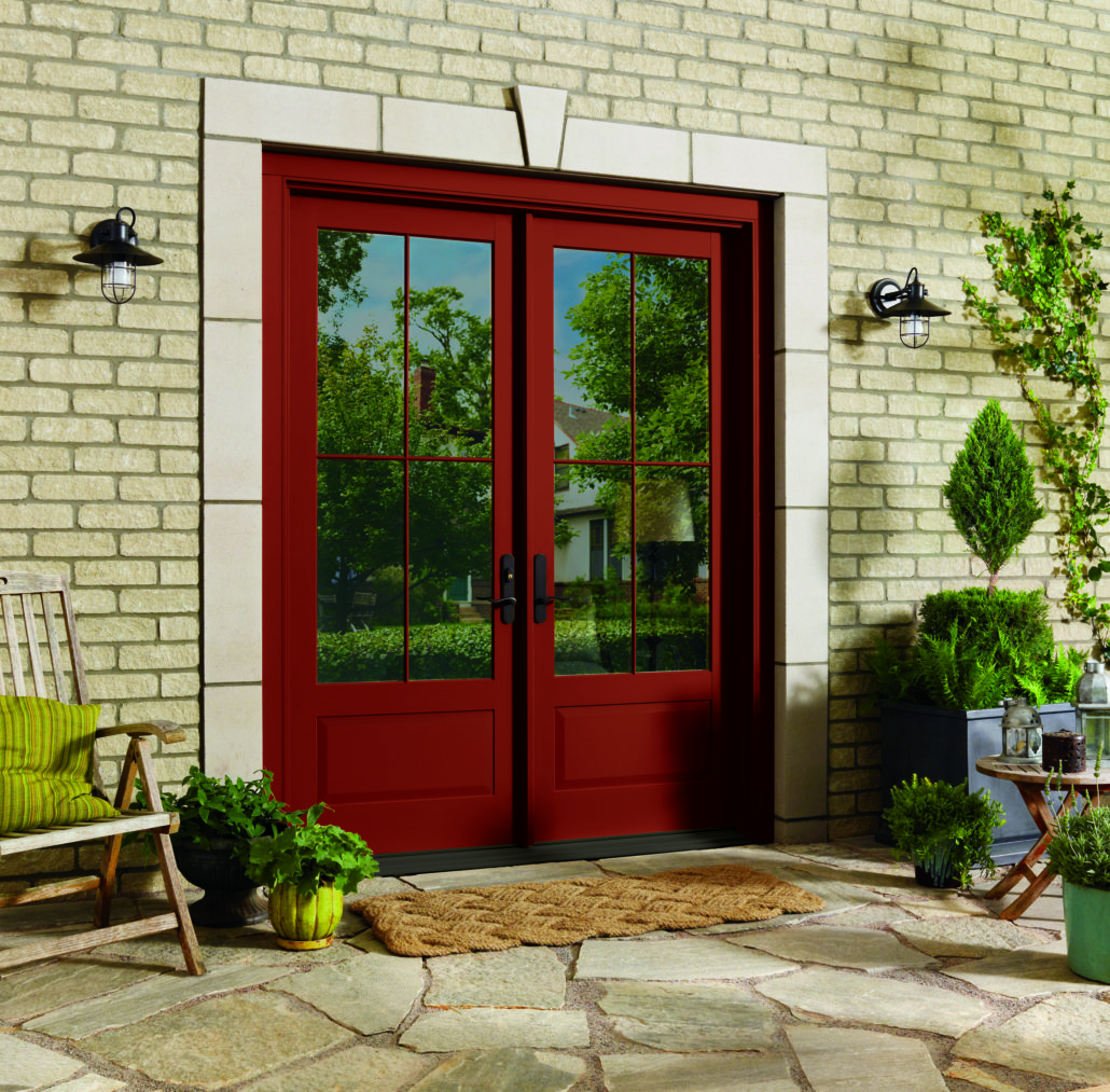 Doors idea book download your marvin windows by united for Marvin patio door prices